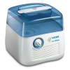 Vicks Germ Free Cool Moisture Humidifier