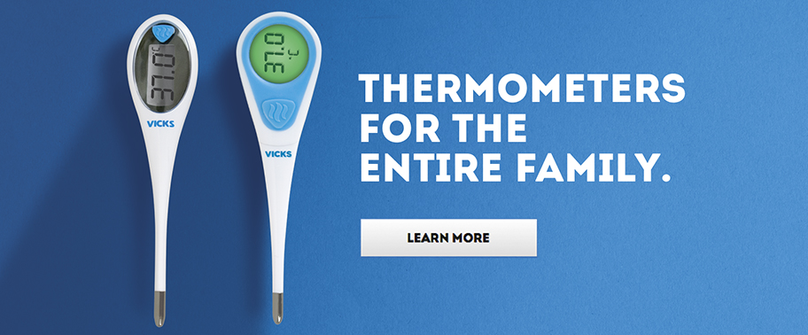 vicks_web_banner_therm_product_912x378.jpg